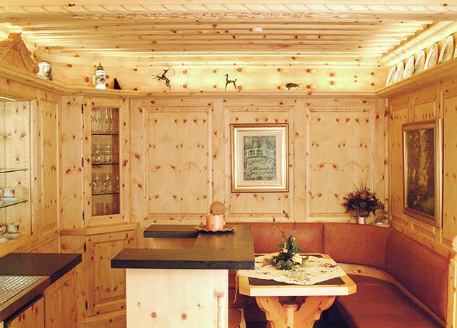 schreinerei streitenberger ideen in holz. Black Bedroom Furniture Sets. Home Design Ideas
