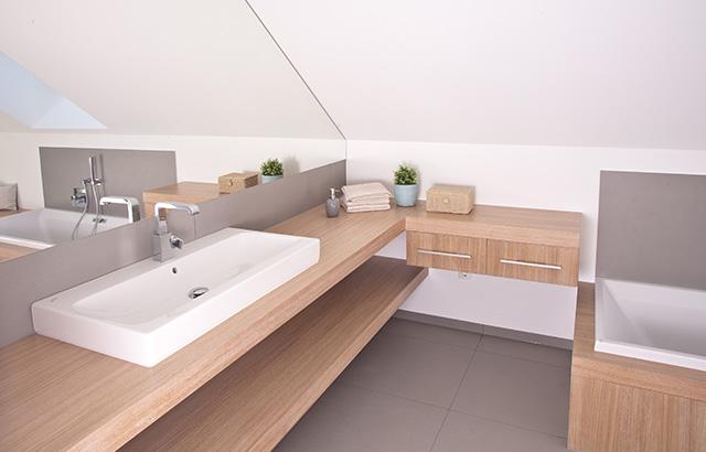 Waschtisch Ablage Cool Wei Waschbecken Waschtisch Ablage Nano Oval